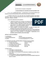 LICITACIÓN CAFETERÍA 2019_Final.docx