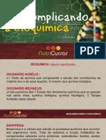 eBook - Descomplicando a bioquimica.pdf