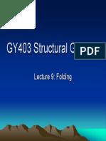 GY403_Folding.pdf