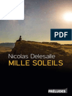 [ Torrent9.Red ] MilleSoleils-NicolasDelesalle