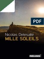 [ Torrent9.Red ] MilleSoleils-NicolasDelesalle