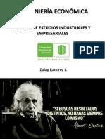Cts Engineering Brochure