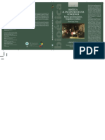 bioetica_al_encuentro_de_una_conciencia_Sapag_Hagar (1).pdf