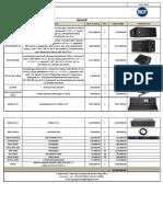 AMBIR RS665-1U DRIVERS WINDOWS 7