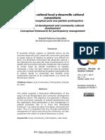 Desarrollo culturla local y comunitario.pdf