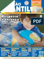 Guia.Prático.do.Professor.Educação.Infantil.Ed.181.Fevereiro.2019.pdf