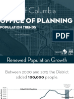 Office of Planning Presentation for CSCTF 4 26 16.pdf