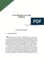 Dialnet-LaMurallasDeUbeda-2065951.pdf