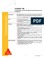 Viscoflow 50 (Ft)