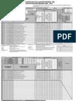 Document 9 PRIMERO
