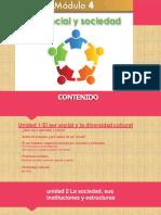 MODULO 04.pdf