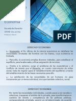 Al Servicio Del Ciudadano Una Década de Reformas Del Servicio Civil en América Latina (2004 13)