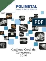 catalogo_polimetal.pdf