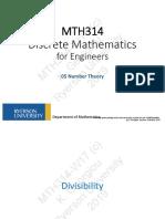 mth314-slides05-NumberTheory.unlocked.pdf