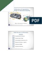 TEMA 4 - Fallo Mecánico en Servicio.pdf
