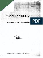Recli-Campanella.pdf