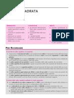 9_Radice_quadrata.pdf
