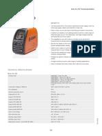 kemppi_minarc-evo-180_en_US.pdf