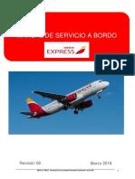 Manual de Servicio a Bordo REV.06.pdf