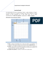 Manual de Practicas Word 2016