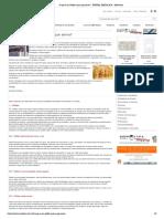 O que é um Pallet e para que serve_ - PORTAL METÁLICA - Met@lica.pdf