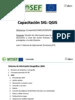 edoc.site_curso-qgis.pdf