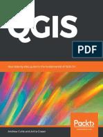 qgis-manual-3.pdf