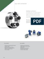 21-product-catalog-alpha-shrink-discs-en.pdf