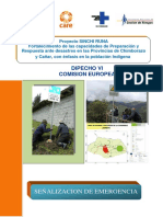 267-sistematizacion-senalizacion-de-riesgos-sinchi-runa.pdf