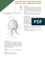 GB-19.pdf