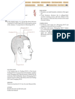 GB-17.pdf