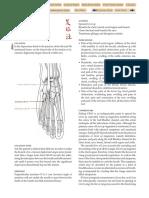 GB-41.pdf