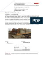 socles de grues.pdf