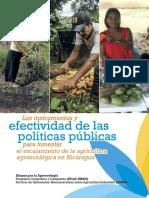 Doc Politicas Publicas
