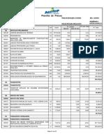 L341_4929.pdf