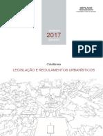 coletanea201504.pdf