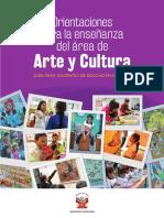 orientaciones-ensenanza-arte-cultura.pdf