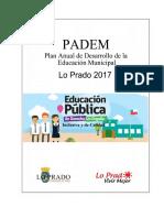 PADEM-2.0.pdf