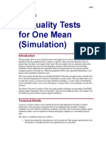Inequality Tests for One Mean (Simulation).pdf