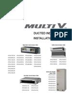 IM_MultiV_Ducted_IDU (1).pdf