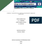 Evidencia 6,7 Análisis de caso Identificación de modos y medios de transporte.docx