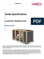 Landmark RTU Guidespec (1)