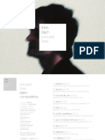 Edouard_Ferlet-Think_Bach.pdf