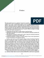 Full book.pdf