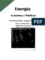 EnergiaEconomiayPoliticas_v20130605.pdf