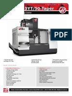 DKSH-Factsheet-Haas-CNC-Vertical-VF-3Y-T50-en.pdf