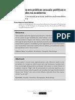 a pesquisa em práticas sexuais, política e moralidades.pdf