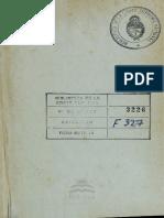 valle-aristobulo_cuestion-limites-interprovinciales-buenosaires-cordoba-santafe_1881.pdf