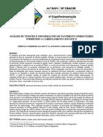 ANÁLISE DE TENSÕES E DEFORMAÇÕES DE PAVIMENTO FERROVIÁRIO_132.pdf