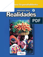 Lecturas para Hispanohablantes 2 Full Textbook FV.pdf